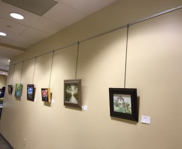 USA-Baton-Rouge-General-Hospital-cafe-gallery